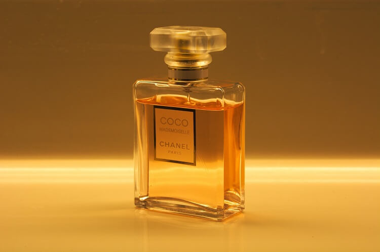 perfume importados