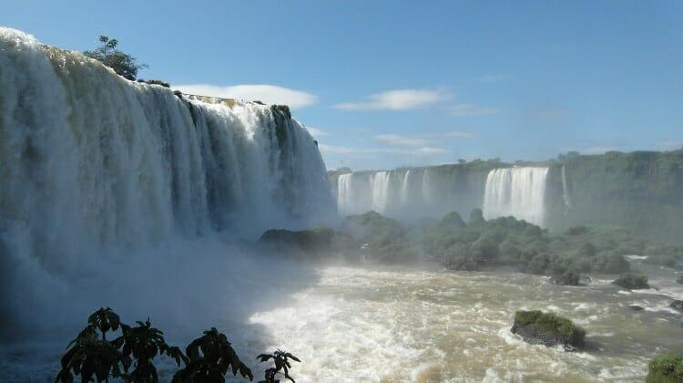 Cataratas do Iguaçu - Dicas de Viagem