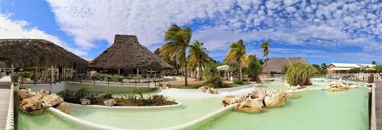 Resort - Dicas de Viagem