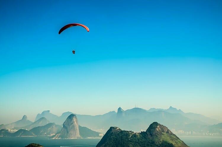 Niterói - RJ | Lugares Lindos para Viajar no Brasil