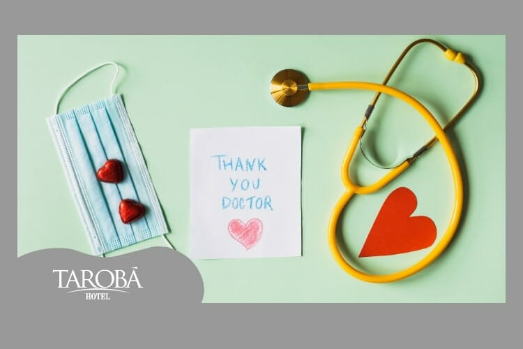 Imagem ilustrativa mostrando saúde hospitalar.