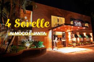 4-Sorelle-Foz-do-Iguaçu--Sobre-os-almoços-e-o-jantar